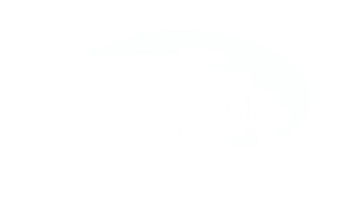 THC -